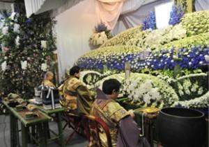 20140119阪神米穀株式会社社葬式3