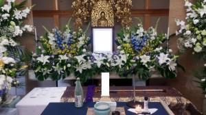 20141016亀尾家2