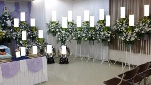 2014-10-25中川家4