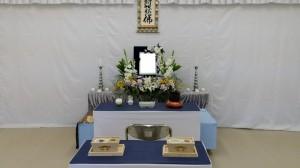 20140327山川家(生活保護)