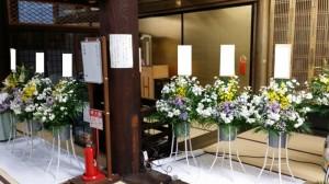 20141226阪下家通夜4