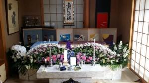 20150108岡本(長谷川)家1