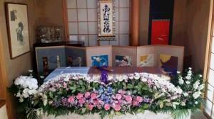 20150108岡本(長谷川)家2