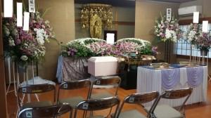20150218金(呉)家2