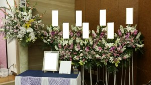 20150222原家葬儀2