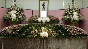 20150829草別家4