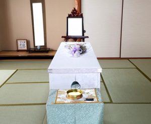 20181108安田家1